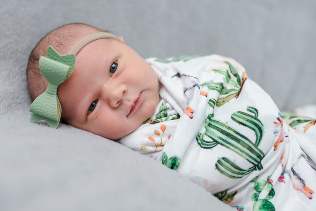 newborn-1