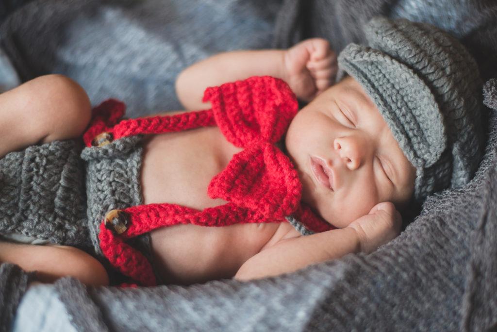 newborn-19